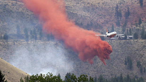 wash-wildfire-620-ap495473482045.jpg