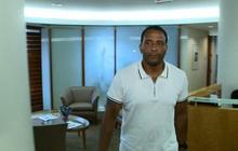 DNA exonerates man in 1982 rape, killing
