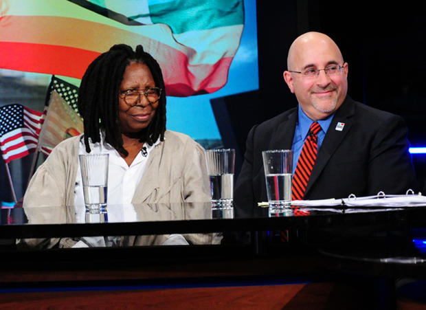 whoopi-goldberg-evan-wolfson-civil-rights-cbs.jpg