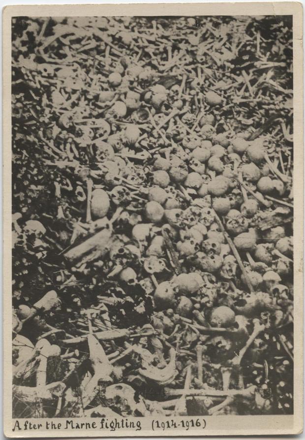 1985-47-52.jpg