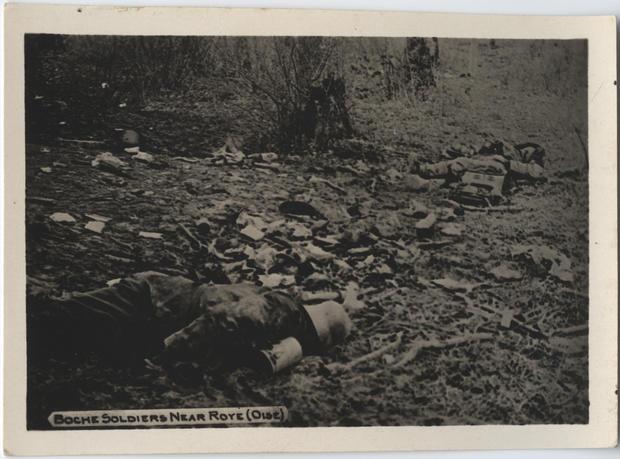 1986-39-115n.jpg