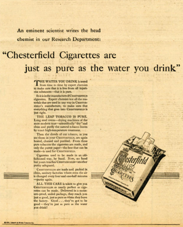 cigarette-ads-pure-as-water-stanford.jpg
