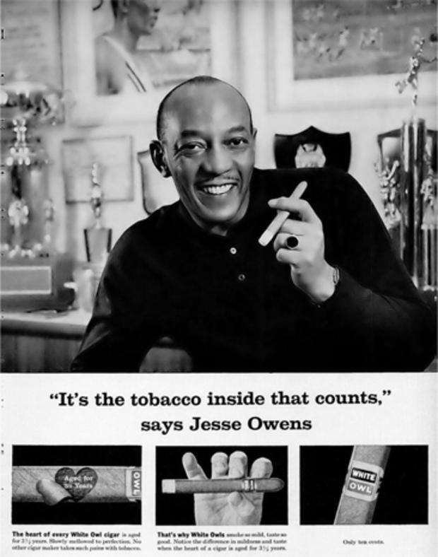 cigarette-ads-jesse-owens-stanford.jpg