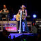 country-thunder-jason-aldean-1915.jpg