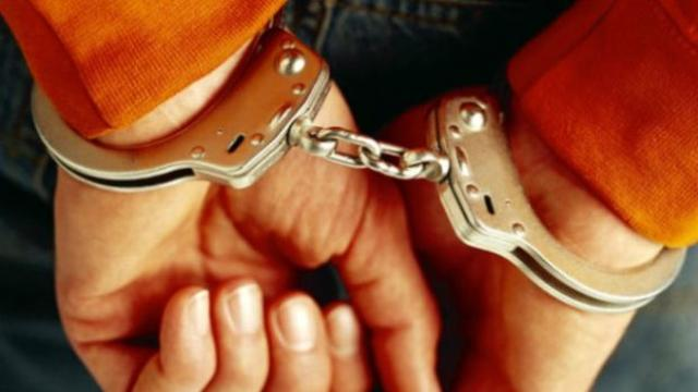 handcuffs-generic-brand-x-pictures.jpg