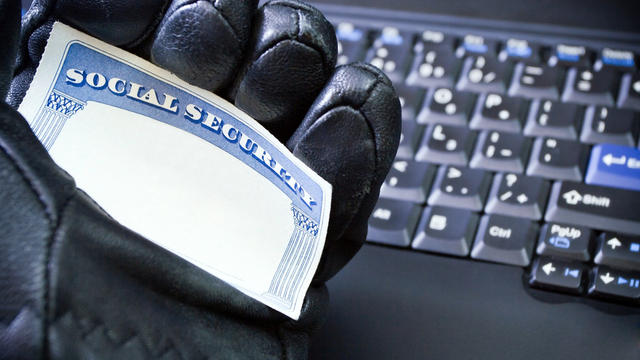 identity-theft-on-laptop-computer-s.jpg