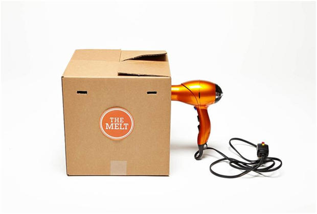 smartbox-prototypecnet620.jpg