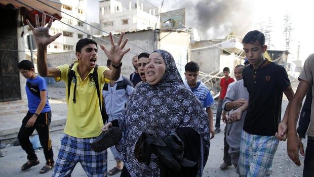 palestinians-market.jpg