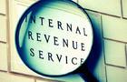 internal-revenue-service-irs.jpg