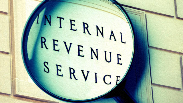 internal-revenue-service-irs.jpg