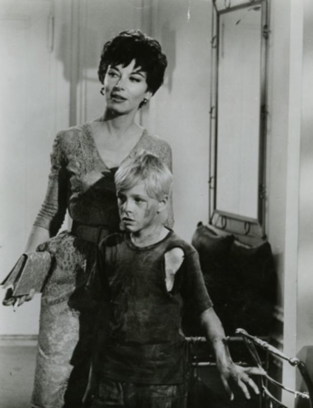 lee-grant-terror-in-the-city-1964.jpg