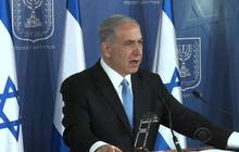 Israeli PM: Expect no let-up in tunnel-clearing mission