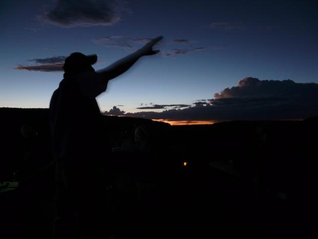 intl-dark-sky-park-chaco-canyon-emily.jpg