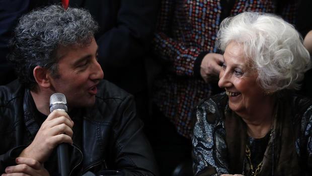 argentina-meeting.jpg