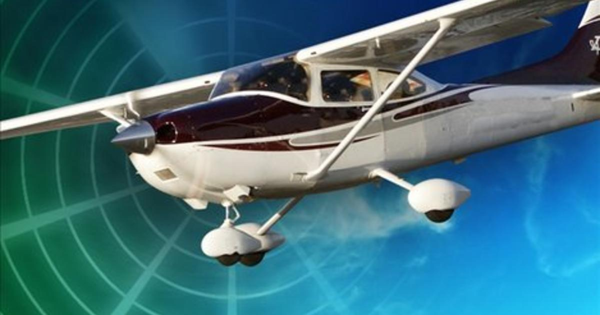 Alaska plane crash: Cessna A185F Skywagon crashes in Prince William Sound; all three on board rescued today
