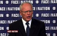 "Former ambassador: Iraq would be ""better"" if U.S. hadn't left"