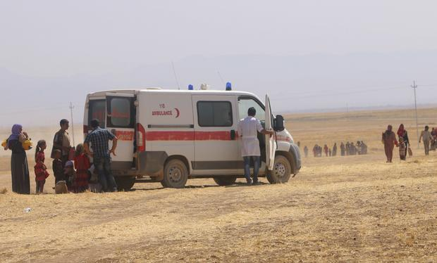 2014-08-12t152646z2056801526gm1ea8c1st701rtrmadp3iraq-security-yazidis-killings.jpg