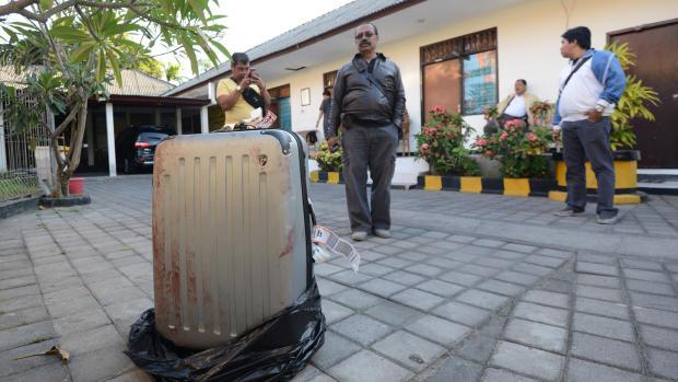 indonesia-suitcase-body.jpg