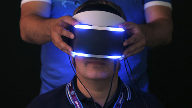 Gamescom shows gamers the future of fun
