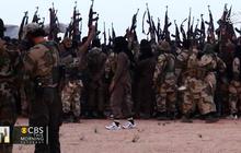 Report: ISIS insurgents kill 80 Yazidi citizens