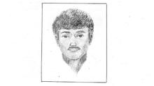 police-sketch.png