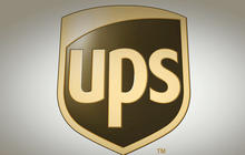 UPS Stores hit by computer virus, customer data possibly exposed