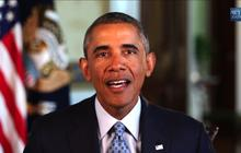 Obama to Congress: Reauthorize Export-Import Bank
