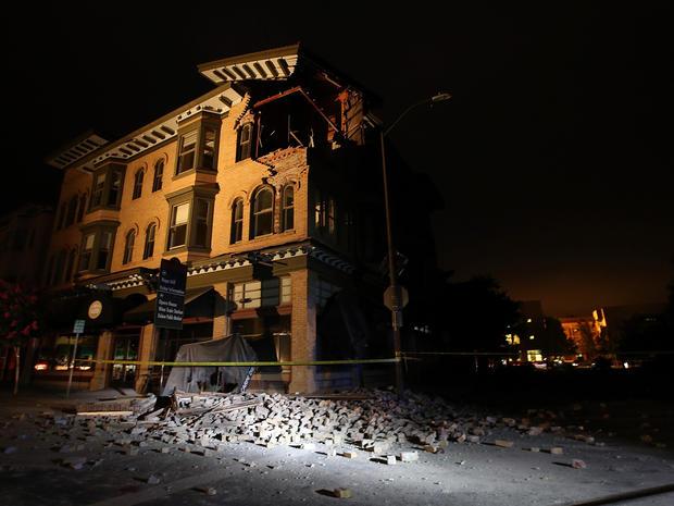 napa-earthquake-454071288.jpg
