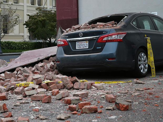 napa-earthquake-454076418.jpg