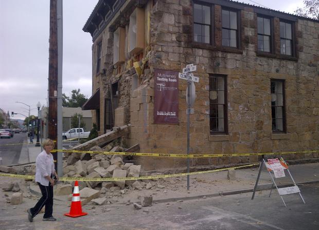 2014-08-24t163452z85108409tm3ea8o0ylx01rtrmadp3usa-earthquake.jpg