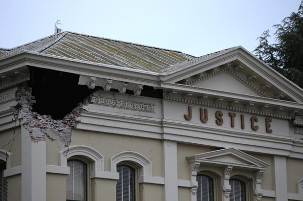 napa-earthquake-454076390.jpg