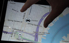How new tech could help parents keep teen drivers safe