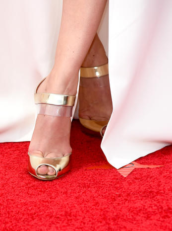 Emmys 2014 in detail