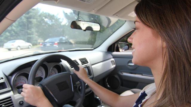 teen-driver1280x960.jpg