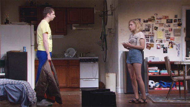 tavi-gevinson-michael-cera-this-is-our-youth-610.jpg