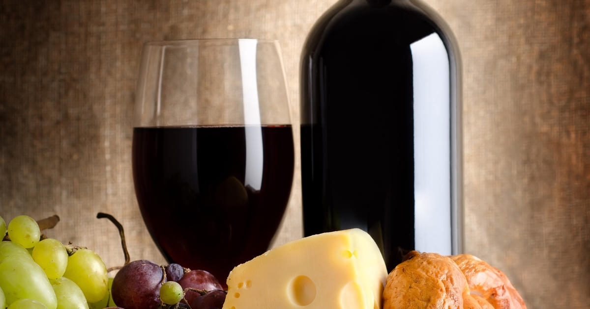 U.S. tariffs on European goods in trade battle over Airbus subsidies could hike prices on wine, cheese and countless other goods