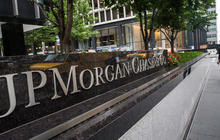 JPMorgan Chase cyber attack highlights security concerns