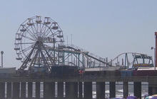 Casino closings and layoffs hit Atlantic City