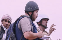 Obama vows ISIS killing of journalist Steven Sotloff won't intimidate U.S.