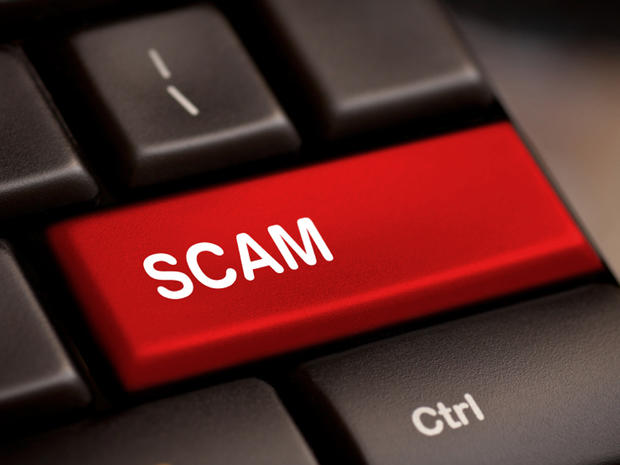 7 scams that just won't die