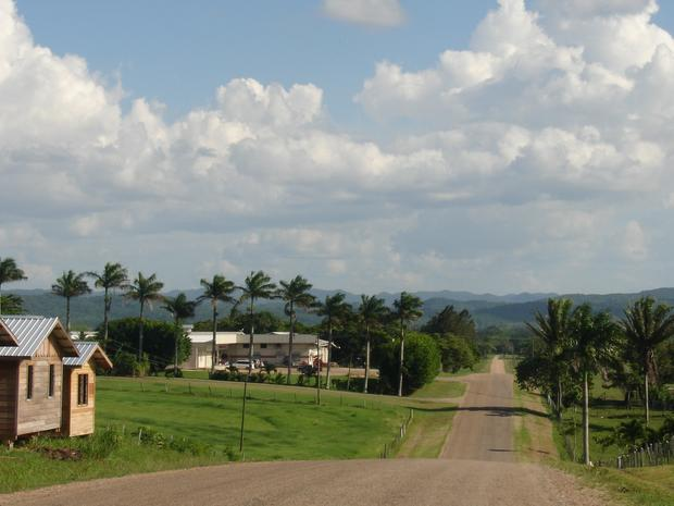 Cayo, Belize Live and Invest Overseas