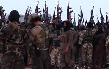 What will it take to defeat ISIS?