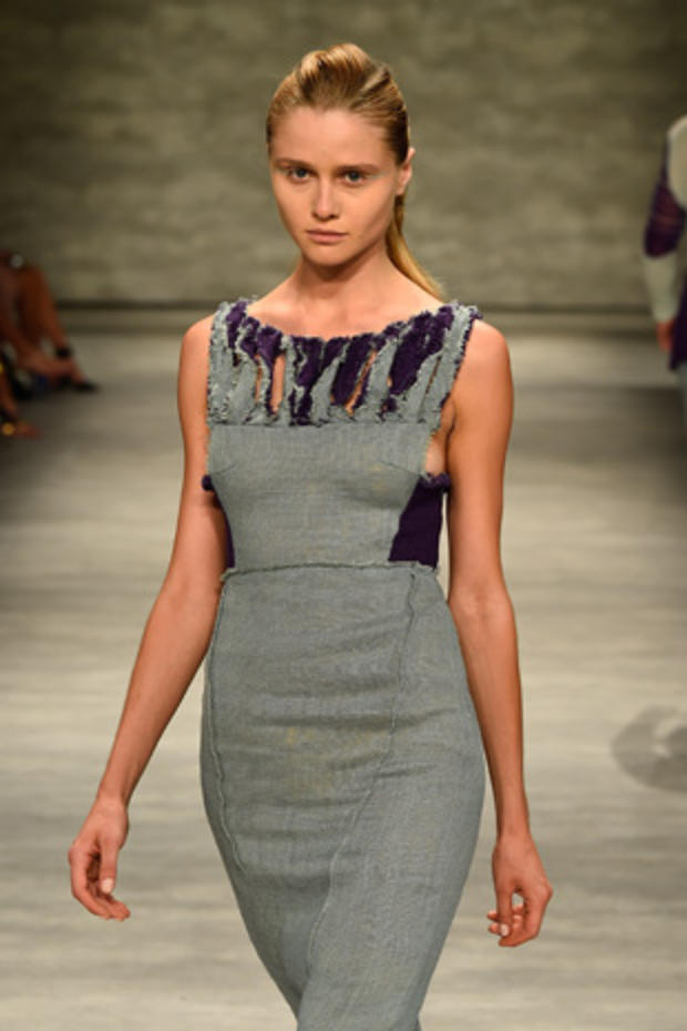ny-fashion-week-saturday-454778664.jpg