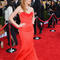 jessica-chastain-red-carpet-160216169.jpg