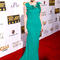 jessica-chastain-red-carpet-463136381.jpg