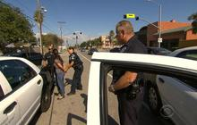LAPD seeks to build trust through community policing