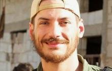 Kidnapped journalist Austin Tice