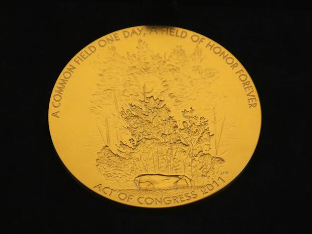 911-shanksville-medal-455181816.jpg