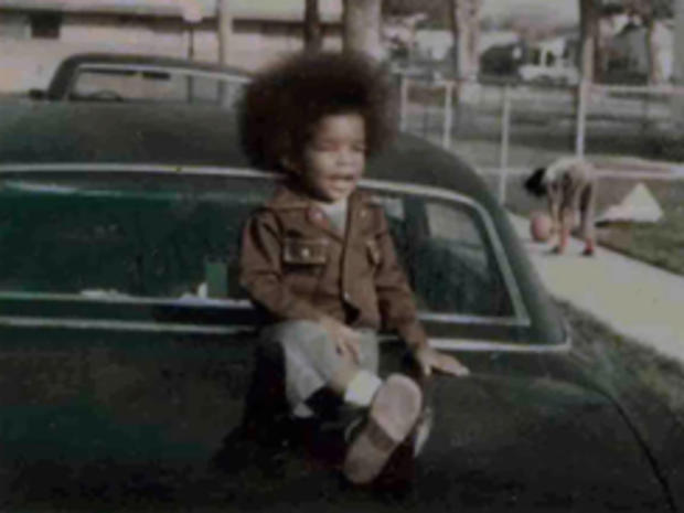 questlove-childhood-244.jpg