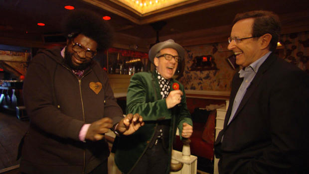 questlove-elvis-costello-anthony-mason-620.jpg